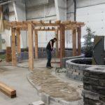 Under Construction - Tradeshow