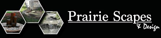Prairie Scapes